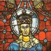 Der gemeinsame geistige Hintergrund der Kathedrale von Chartres und des Isenheimer Altars