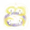 ADVENTSMEDITATIONEN - Die vier Kerzen
