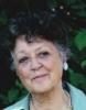 Agnes Hidveghy