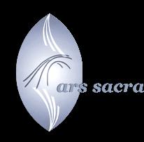 ars sacra Akademie